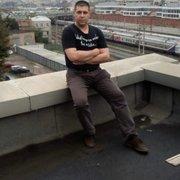 Юрий, 41, г.Дорогобуж