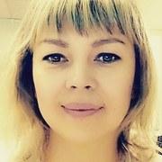 Наталья, 30, г.Йошкар-Ола