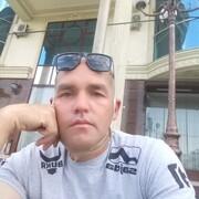 Олмос, 36, г.Ургенч