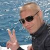 Юрий, 36, г.Нефтеюганск