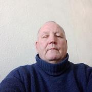 Юра Осипов 65 Чебоксары