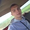 Vadim, 25, Rozdilna