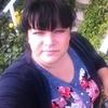 Лена, 36, г.Дзержинск