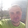 Евгений, 36, г.Светлогорск