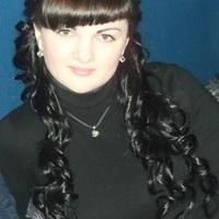 Екатерина, 31 год, Водолей, Ростов-на-Дону