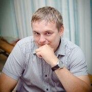Игорь, 32, г.Анапа