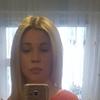Таня, 32, г.Москва