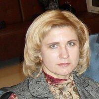 ольга, 46 лет, Водолей, Минск