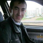 эльмир, 40, г.Бирск
