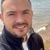 Александр, 33, г.Лондон