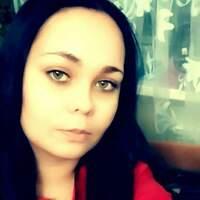 Елена, 34 года, Рак, Киров
