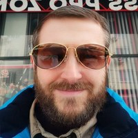 Андрей, 42 года, Скорпион, Пятигорск