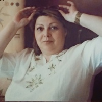 Ольга, 58 лет, Овен, Москва