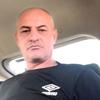 VaNeK, 40, Sheremetyevsky