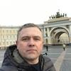 Dmitrii, 42, г.Оленегорск