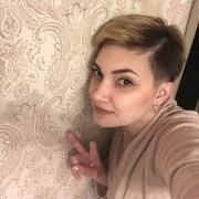 Natasha 34 Москва