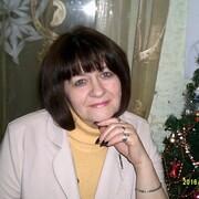 Елена, 54, г.Алушта