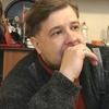 евгений, 42, г.Кимовск