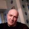 Александр, 44, г.Питкяранта