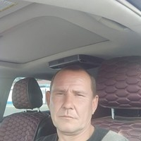 Андрей, 41 год, Овен, Волгоград