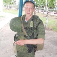 игорь, 30 лет, Стрелец, Сыктывкар