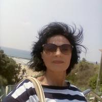 Irina, 56 лет, Рак, Кривой Рог