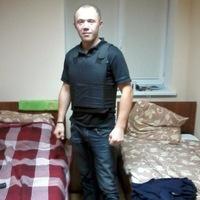 Максим, 35 лет, Лев, Киев
