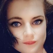 Марина 25 лет (Лев) Саратов