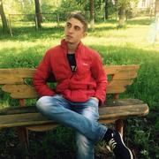 Алексей, 24, г.Собинка