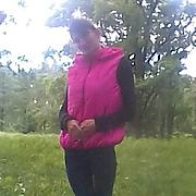 олеся, 24, г.Алексин