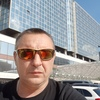 любомир, 48, г.Прага