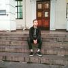 Андрей, 22, г.Владимирец