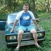 Владимир, 44, г.Новые Бурасы