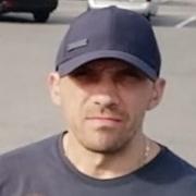 Макс, 31, г.Советск (Калининградская обл.)