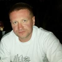 Алексей, 44 года, Рыбы, Уфа