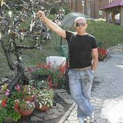 Николай, 47, г.Белогорск