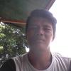 rafael wiryawan, 30, г.Джакарта