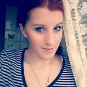 Ольга, 29, г.Малаховка