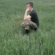 Михаил, 28, г.Кулунда