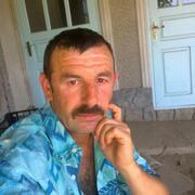 Григорий, 29, г.Белгород-Днестровский