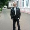 Міша, 29, г.Прилуки