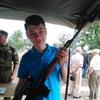 Евгений, 20, г.Тирасполь