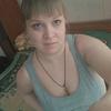 Лидия, 33, г.Самара