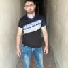 Wisam, 26, г.Бейрут