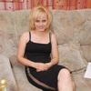 Эльмира, 44, г.Пенза