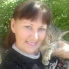 Галина, 45, г.Белая Глина