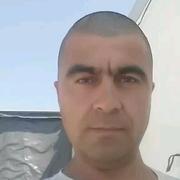зафар, 42, г.Шымкент