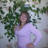 Алена, 35, г.Охотск