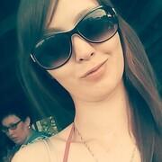 Лариса, 23, г.Сыктывкар