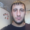 миша, 24, г.Наро-Фоминск